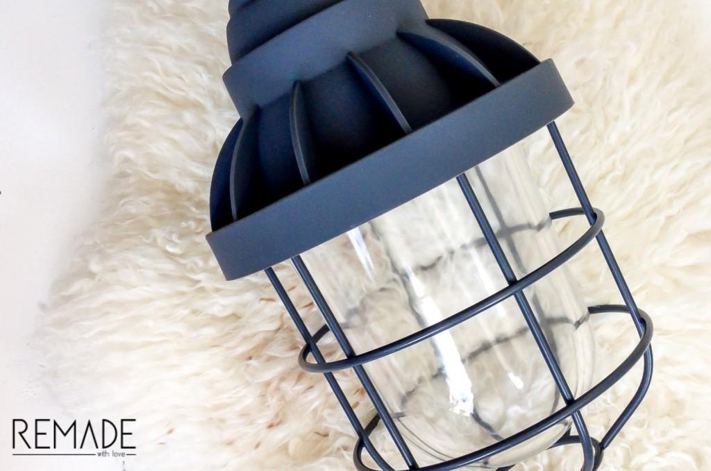 kwantum kooilamp interior budgettip