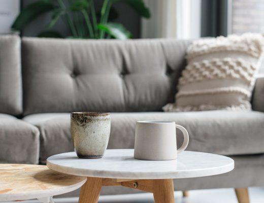 sofacompany vera deense design banken velourse bank